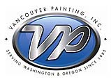 Vancouver Painting